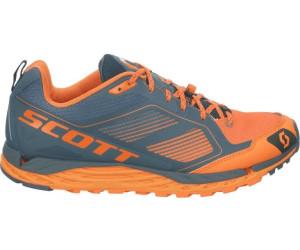 Scott Kinabalu Shoe Blau, Damen Trailrunning- & Laufschuh, Größe EU 41 - Farbe Blue-Blue Damen Trailrunning- & Laufschuh, Blue - Blue, Größe 41 - Blau