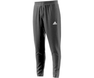 Trainingshose 'condivo 18 Low crotch' Adidas Performance