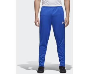 Adidas Condivo 18 Trainingshose bold bluewhite ab 24,91