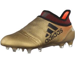 scarpe da calcio adidas x bambino