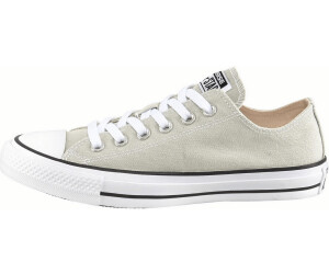 Converse Chuck Taylor All Star Ox light surplus ab 34,95