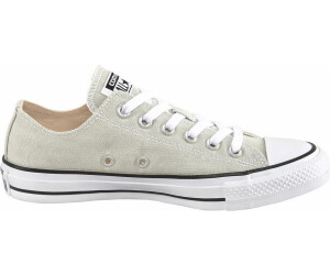 Converse Chuck Taylor All Star Ox light surplus ab 40,99