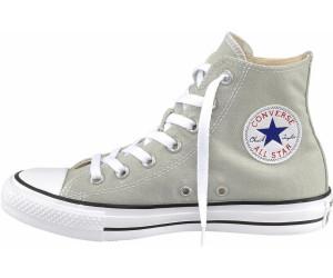 Converse Chuck Taylor All Star Light HI