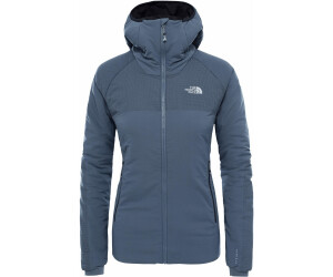 new style new lifestyle wholesale online The North Face Women's Summit L3 Ventrix Hoodie Jacket ab ...