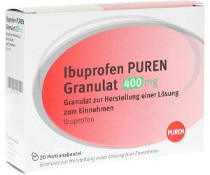 Puren Pharma Rückruf Medikamente