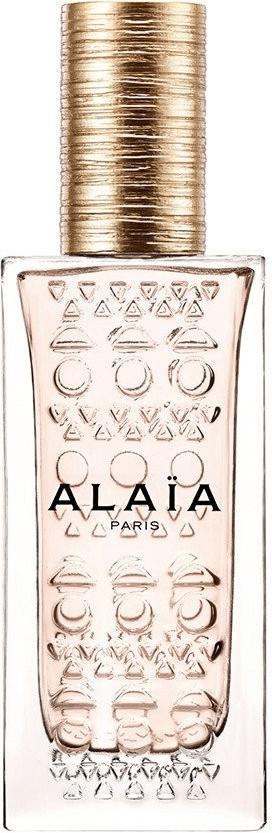 Alaia Paris Nude Eau de Parfum (50ml)