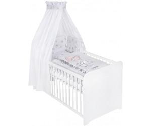Wiegenmatratze stubenwagenmatratze dream soft qualität für babys