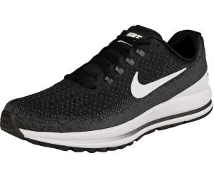 6dce7e17b1776 Nike Air Zoom Vomero 13 black white anthracite ab € 62