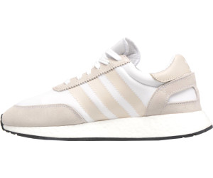 san francisco 38c17 a146e Buy Adidas I-5923 crystal white/ftwr white/gum from £85.01 – Best ...
