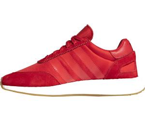 best website 6c33d d38e0 Adidas I-5923 a € 63,38   Miglior prezzo su idealo