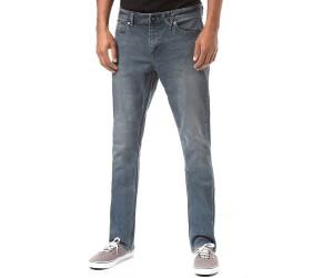 Volcom Vorta Tapered Jeans für Herren Blau
