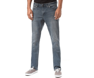 Buy Volcom Vorta From 51 95 Today Best Deals On Idealo Co Uk