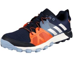 Adidas Kanadia 8.1 Trail. 129 offers: �48.00 \u2013 �79.99