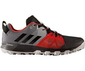 Adidas Kanadia 8.1 Trail Au Meilleur Prix Sur pSoqqq4n