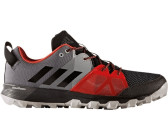 the latest 4666c 540e8 Adidas Kanadia 8.1 Trail multicolor core black energy