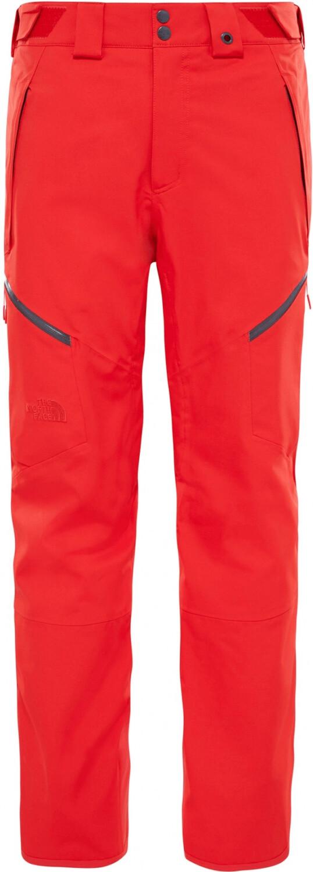 The North Face Men's Chakal Pants ab € 114,90