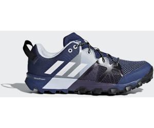bei 95 Adidas ab Trail 62 €Preisvergleich Kanadia 1 8 W QdsrthC