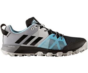 Adidas Kanadia 8.1 Trail W ab 71,30 € | Preisvergleich bei