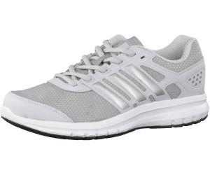 Adidas Duramo Lite W mid greysilver metallicclear grey ab
