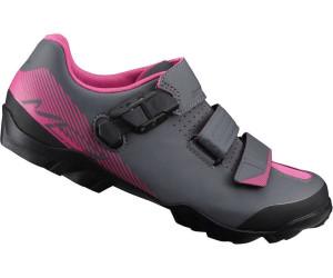 buy online 38769 489c9 Shimano ME200 mujer zapatilla de MTB