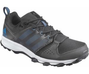 watch 0150d 1d011 Adidas Galaxy Trail
