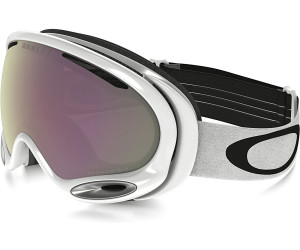 Buy Oakley A Frame 2 0 Oo7044 From 163 56 26 Compare Prices