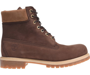 Timberland 6 Inch Premium Icon potting soil (CA1LY6) ab 88