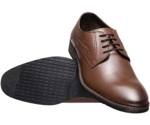 Hush puppies Chaussures Carlos Luganda Hush puppies CXQ-Bottes QIN&X Les Talons Talon Bloc Court à Tête Ronde Boots Shoes uafnFv3w