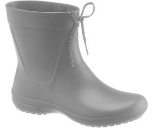 Prix Boots Rain Shorty Meilleur Crocs Freesail Sur Au Women's waAqx740I