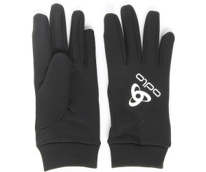 ef404eef0ea8 Odlo Stretchfleece Liner Gloves black. Odlo Stretchfleece Liner Gloves  black. Meilleur prix