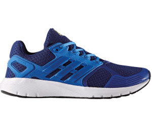 Buy Adidas Duramo 8 from £21.42 – Best Deals on idealo.co.uk b1c0955c7