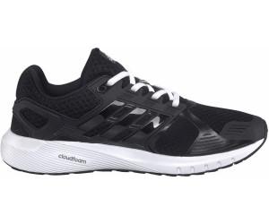 the best attitude 7c49b 90ad6 Adidas Duramo 8 core black footwear white