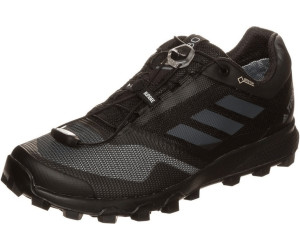 Frauen adidas TERREX TERREX Trail Maker Schuh Vista Grey