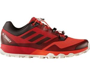 Adidas Terrex Trailmaker energy core black scarlet a € 119 94068b26554
