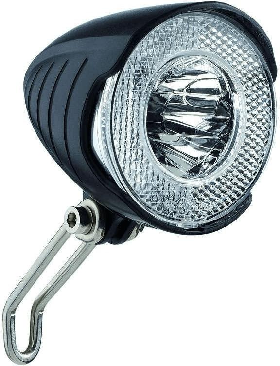 CFP City S LED-Scheinwerfer