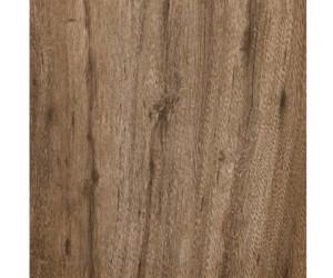Woodstore Terrassenplatten Feinsteinzeug 45 X 90 X 2 Cm Ab 59 90