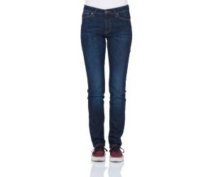 Womens Anya Jeans Cross Jeanswear HEZCv
