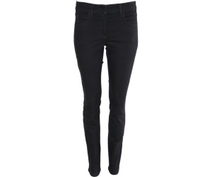 Zerres Magic-Jeans Donna black