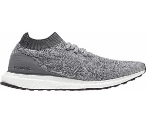 adidas ultra boost uncaged weiß