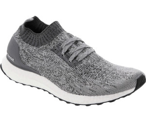 11857e2bd Buy Adidas Ultra Boost Uncaged grey two grey two grey four from ...