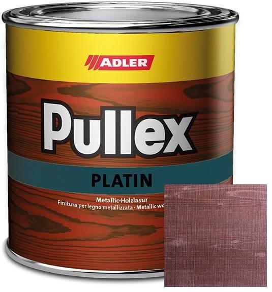 ADLER Color-Line GmbH Pullex Platin 750 ml Rubinrot