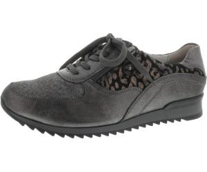 Waldläufer Hurly für Damen (grau / 7) FlvMq1