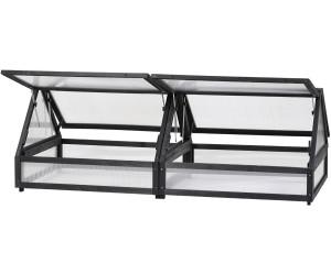 vegtrug fr hbeetaufsatz f r hochbeet medium ab 149 90 preisvergleich bei. Black Bedroom Furniture Sets. Home Design Ideas