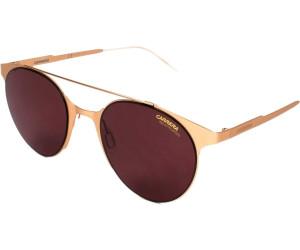Buy Carrera 115 S 03O W6 (copper burgundy polarized) from £57.02 ... 41888120df