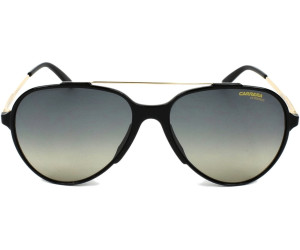 Buy Carrera 118 S from £37.69 – Compare Prices on idealo.co.uk 47e4393777