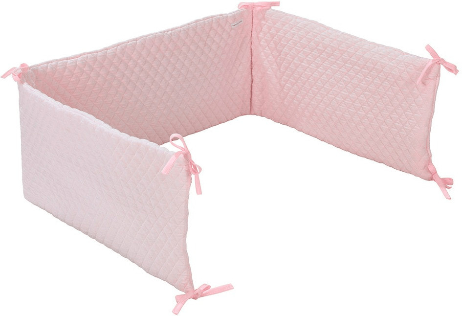 Rabatt preisvergleich.de ausstattung babyschlafsäcke