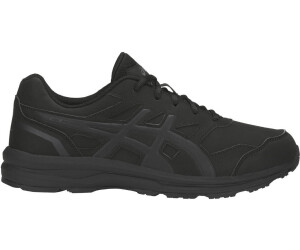 Scarpe da running ASICS GEL MISSION 3 DONNA Top Running