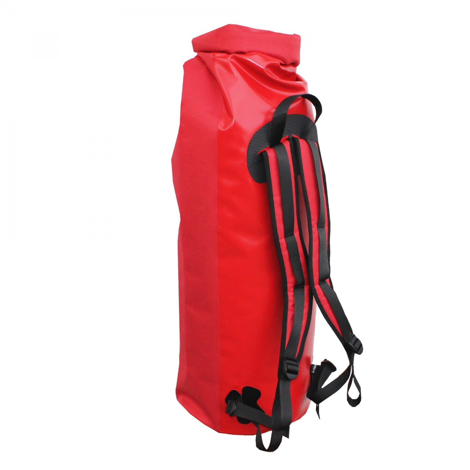 Relags Seesack 40L rot