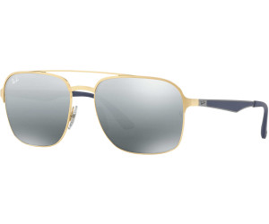 54bc2c7c62 Buy Ray-Ban RB3570 from £92.69 – Compare Prices on idealo.co.uk