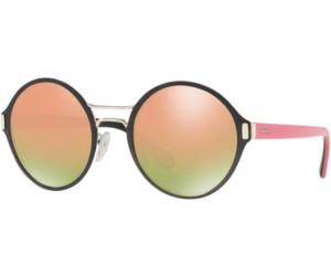 Prada PR57TS EAG6S0 Sonnenbrille Damen Xstb8